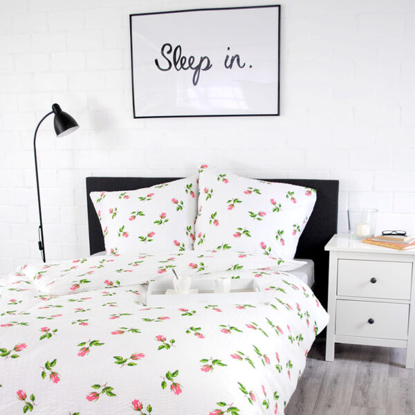 bed of roses2