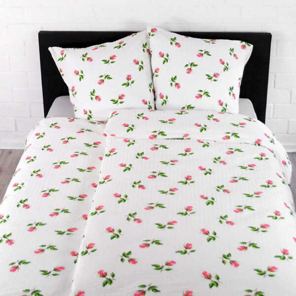 bed of roses3