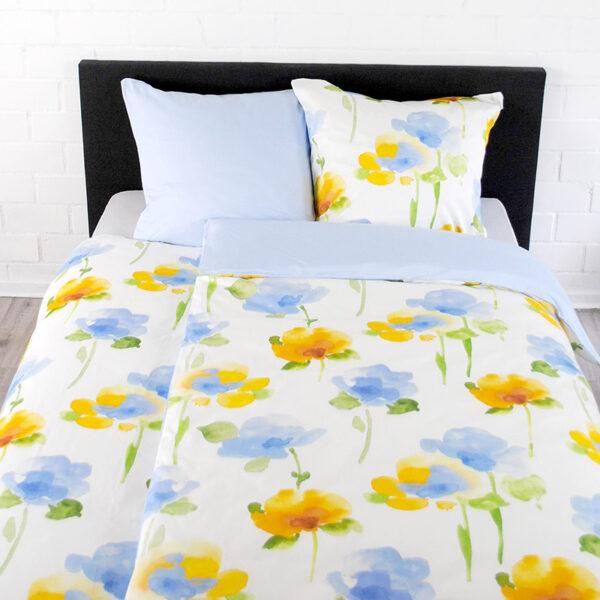 floral blue3