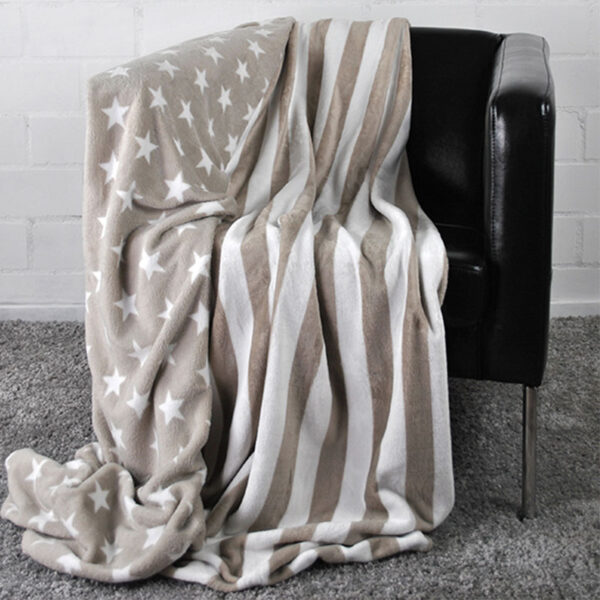 stars and stripes taupe2