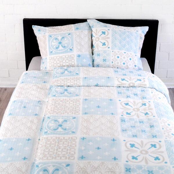 tiles blue3