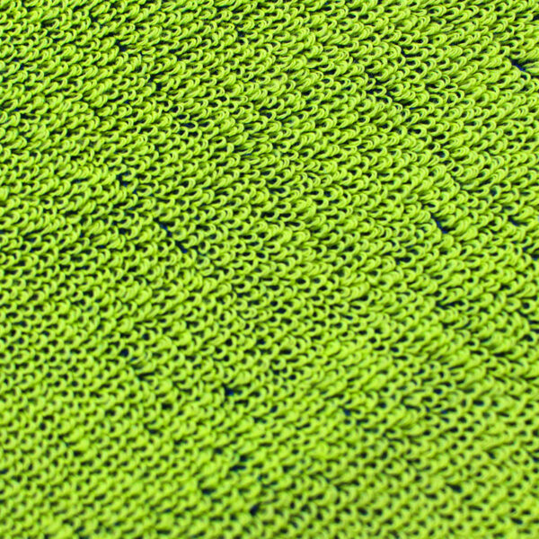 jilda-tex Strandtuch Pineapple Green Bild4