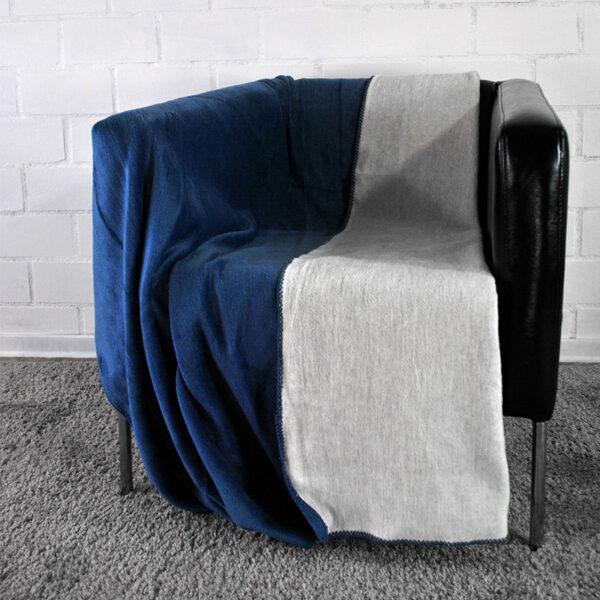 cozy blau3