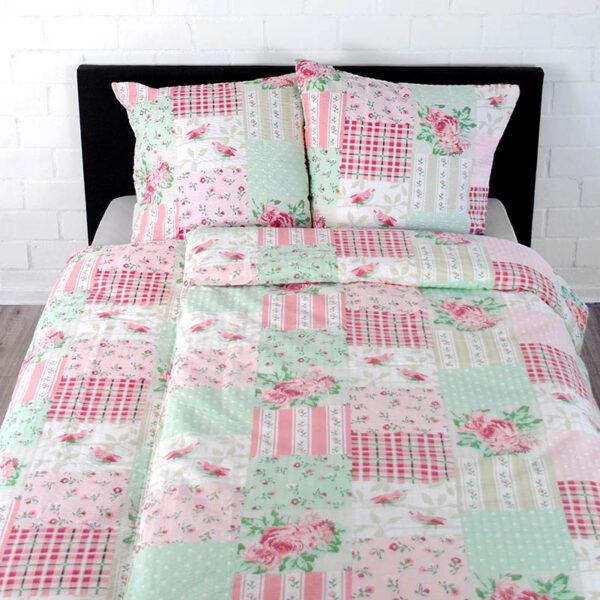 patchwork romance3