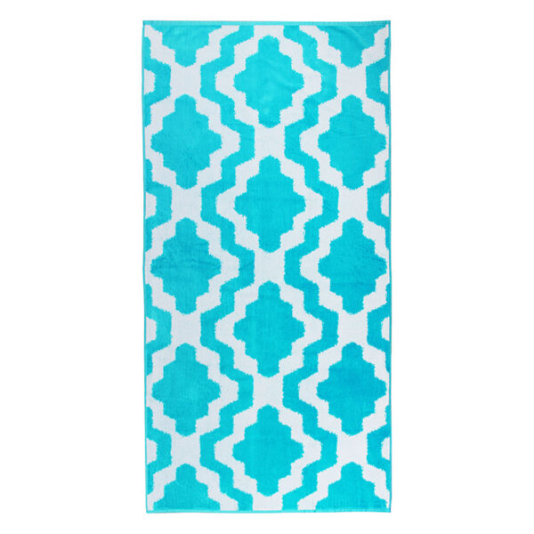 8803010010041-Pattern-turquoise-01