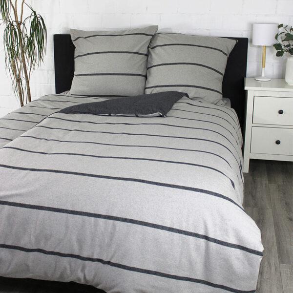 stripes grey2