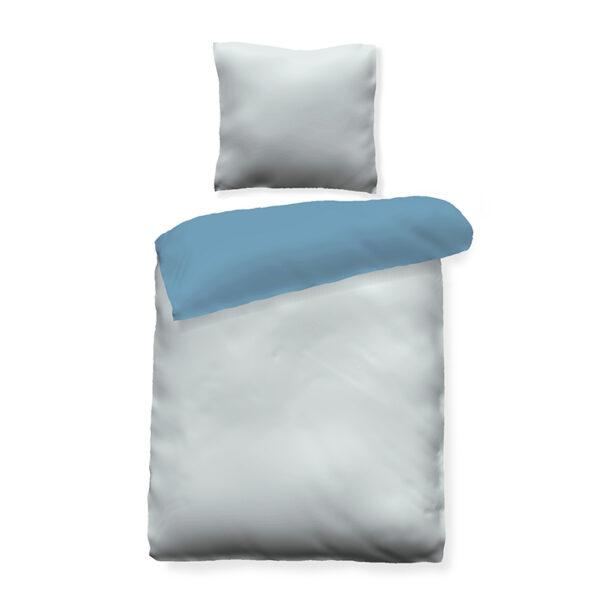 uni blau2