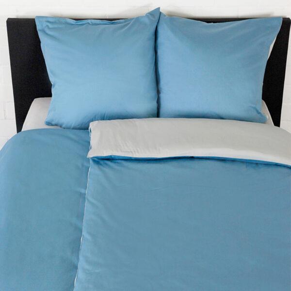 uni blau4