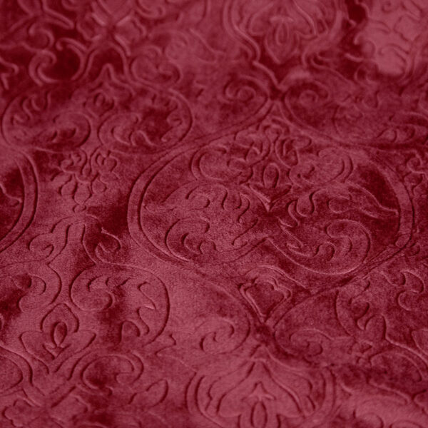 baroque red2