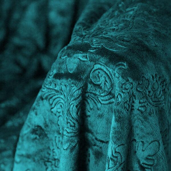 baroque turquoise2
