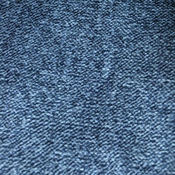 blau meliert2