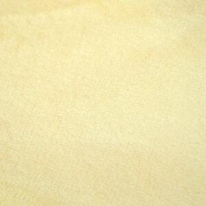 jilda-tex Wohndecke Soft – Butterblume (150x200cm)