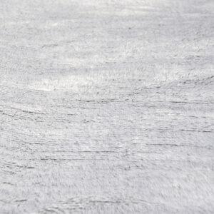 jilda-tex Wohndecke Soft – Eisbär (150x200cm)