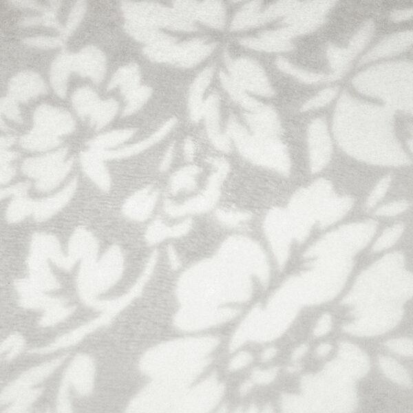 flower beige2