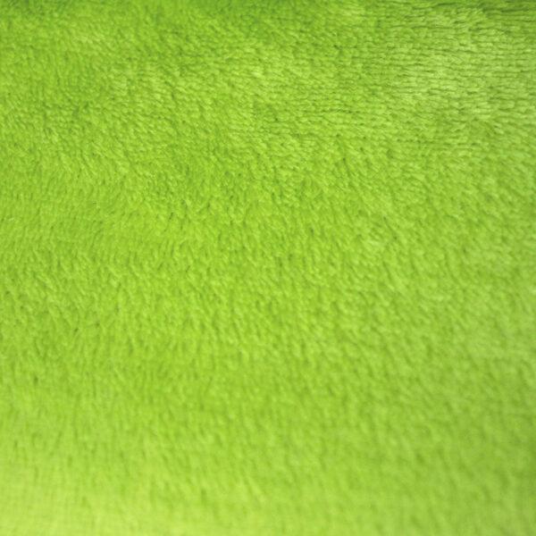 grasgrün2