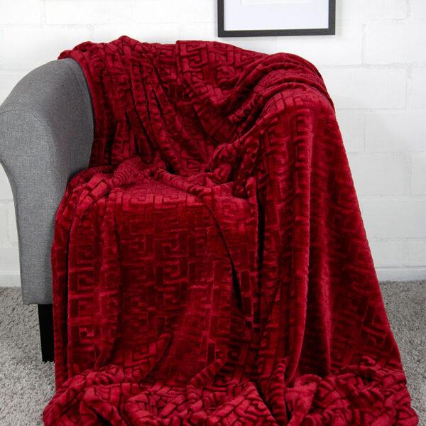 illusion red3