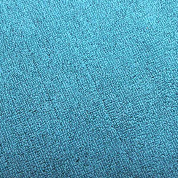 nordic blue3