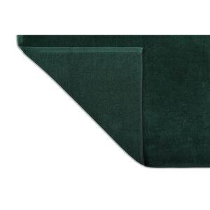 jilda-tex Liegenauflage Relax – Grün (80x200cm)