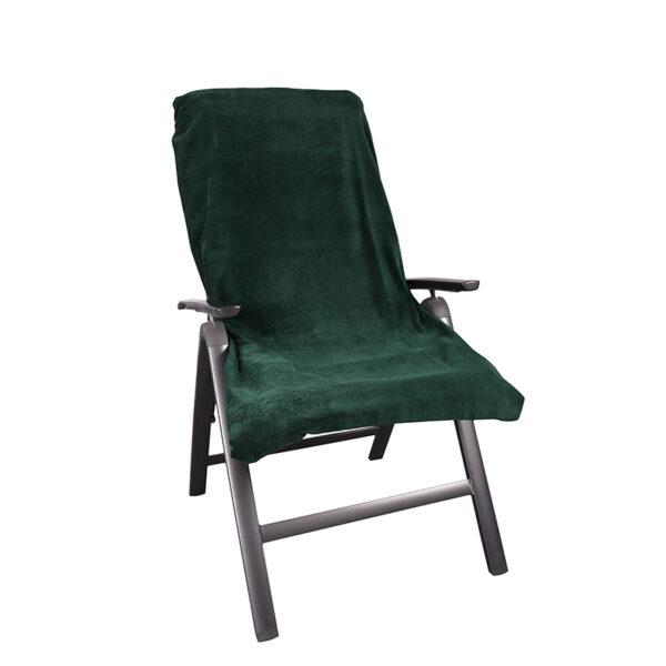 relax grün4