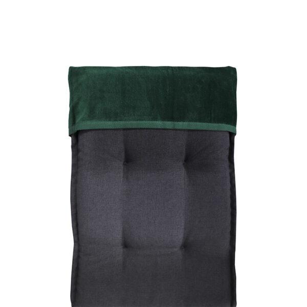 relax grün5