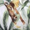 jilda-tex Bettwäsche Jungle Life Bild5