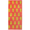 8803010010072-Pineapple-Allover-coral-Bild1