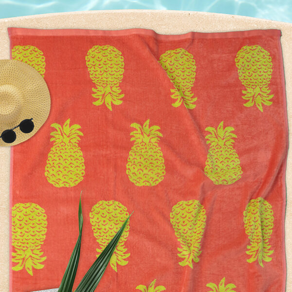 8803010010072-Pineapple-Allover-coral-Bild5