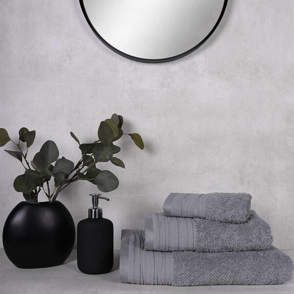 Premium Grau Bild2