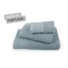 jilda-tex Frottierware Premium Hellblau Bild1