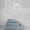 jilda-tex Frottierware Premium Hellblau Bild3