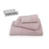jilda-tex Frottierware Premium Rosa Bild1