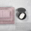 jilda-tex Frottierware Premium Rosa Bild4