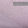jilda-tex Frottierware Premium Rosa Bild5