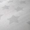 jilda-tex Bettwäsche Reversed Stars Bild3