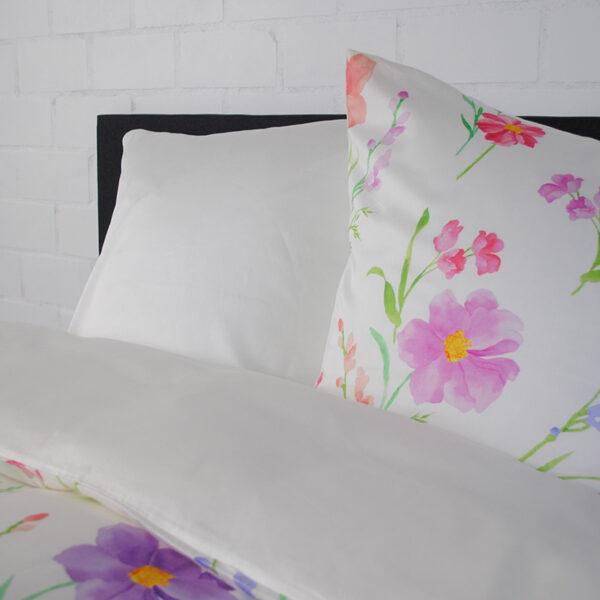 jilda tex bettwaesche floral pink bild4