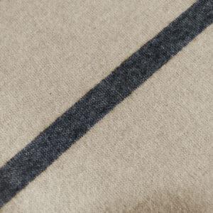 Melange Stripes Beige