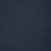 Bettwäsche im Design Uni Light Grey Blue Nahaufnahme
