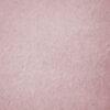 Bettwäsche im Design Uni Light Grey Rose Nahaufnahme