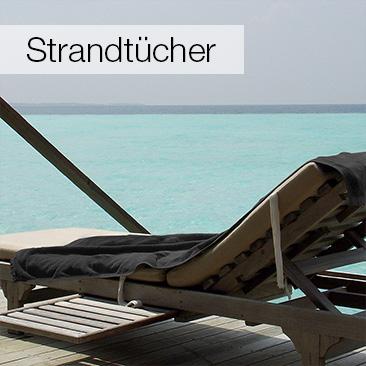 Thumbnail Kategorie Strandtücher