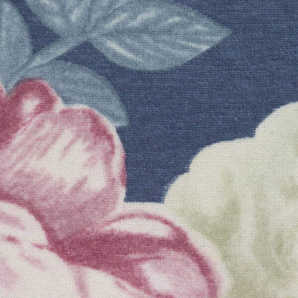Bettwaesche Garden of Roses Blau Bild4 Kopie