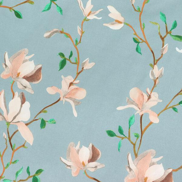 jilda tex bettweasche magnolia blossom bild1