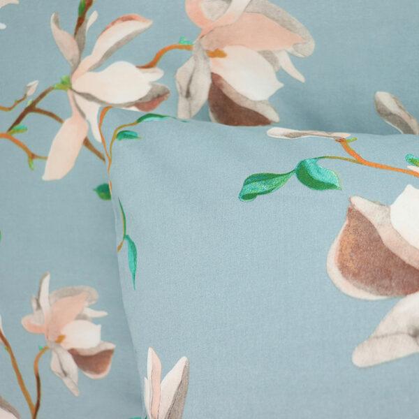 jilda tex bettweasche magnolia blossom bild2