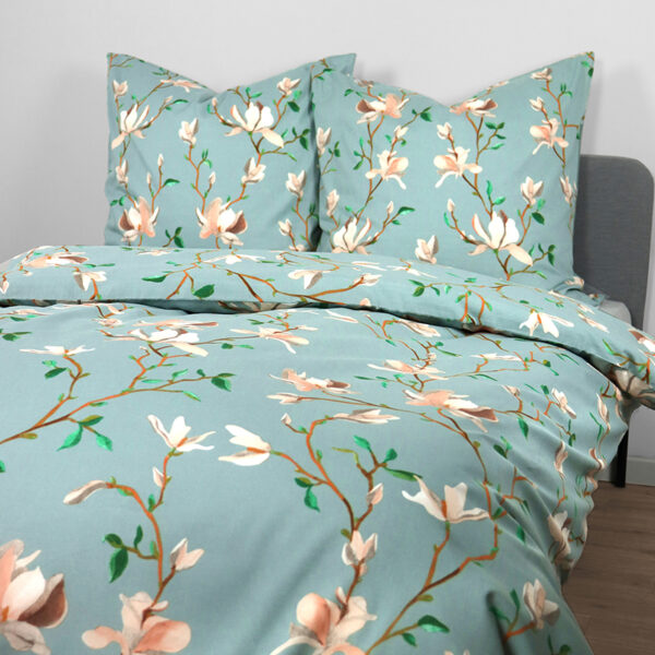 jilda tex bettweasche magnolia blossom bild7