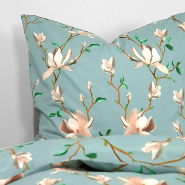 jilda tex bettweasche magnolia blossom bild8
