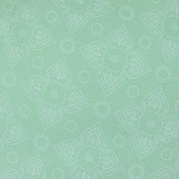 jilda tex bettweasche persian ornamental bild1