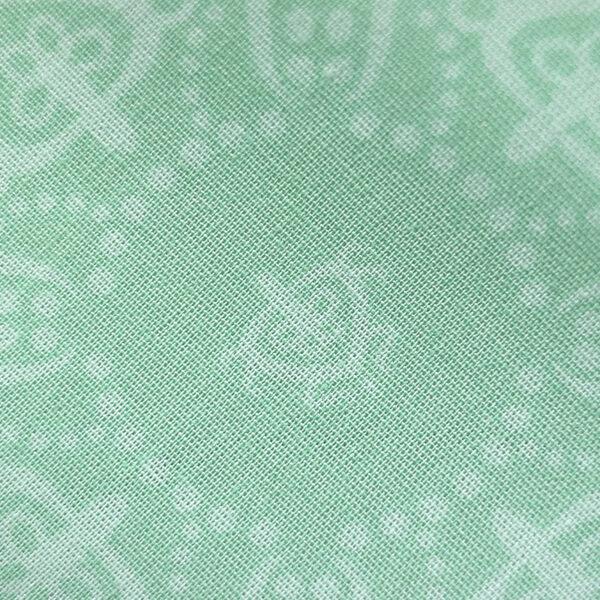 jilda tex bettweasche persian ornamental bild5