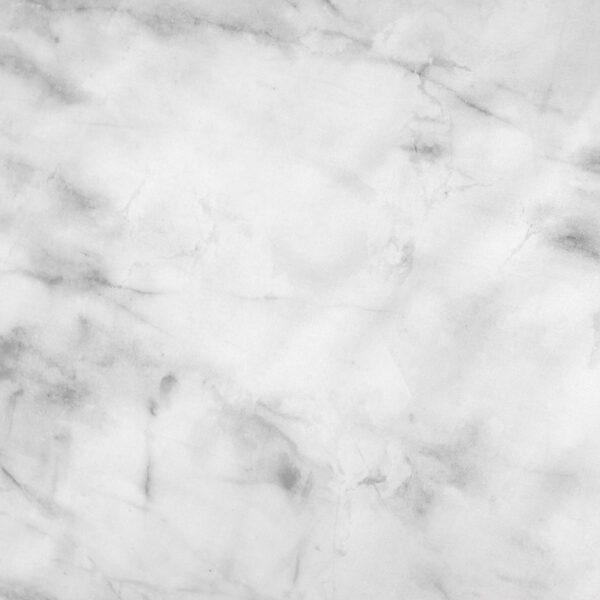 Linon Bettwäsche im Marmor-Design