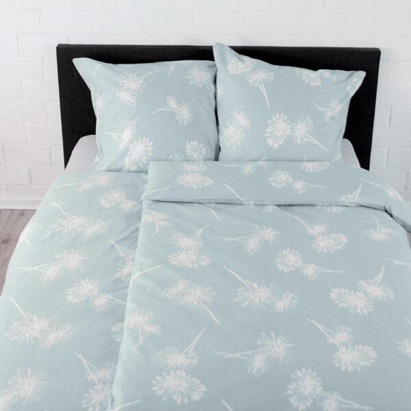 jilda tex bettwaesche daisy blue bild2