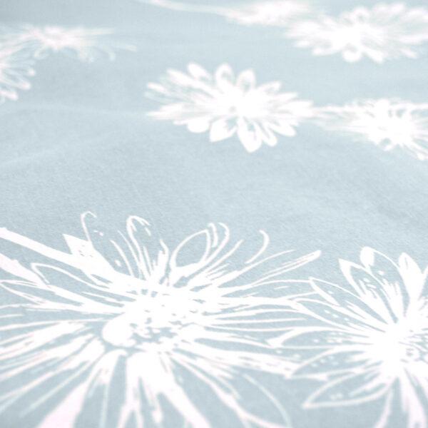jilda tex bettwaesche daisy blue bild4