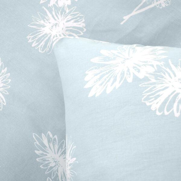 jilda tex bettwaesche daisy blue bild5